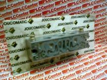 JOUCOMATIC 35500052