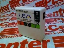 LEA NETWORKS PCE2B0U-24