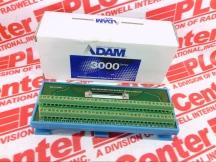 ADVANTECH ADAM-3968-A