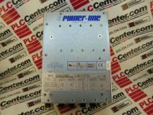 POWER ONE HPF5BEC1V6AWD1