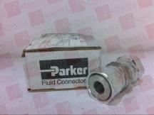 PARKER HANNIFIN 12HL6-S