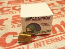 DALE ELECTRIC RH010-4R00-F