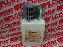 LENZE 00461608