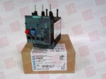 FURNAS ELECTRIC CO 3RU2126-1EB0