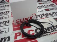 SUNX LTD EX-14A-PN