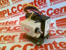 BASLER ELECTRIC BE21703001