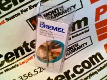 DREMEL 114109