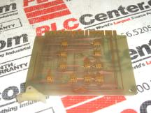 ADVANTAGE ELECTRONICS 3-530-7329