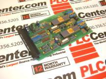 CREONICS PC-606-1090