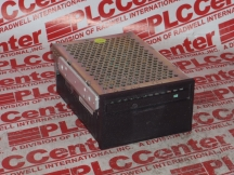 CDC 94155-086