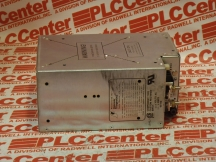 PIONEER MAGNETICS 5D100-0-2NR-4-R-S