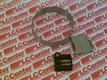 HECON CORPORATION G1490205