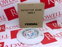 FENWAL PROTECTION SYSTEMS 70-501000-002