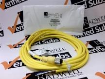 RADWELL RAD00327