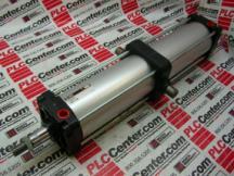 SMC C92SDT100-450