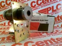 WARNER ELECTRIC 305-17-007