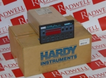 HARDY PROCESS SOLUTIONS HI-2151/20WC-PM-B8