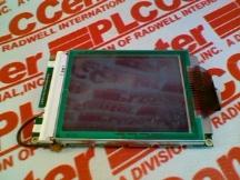 SEIKO INSTRUMENTS & ELECS LTD G321EV5B00X