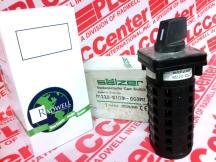SALZER M220-61031-003M1