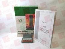 UNIDRIVE UD55