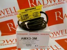 BTI AMX3