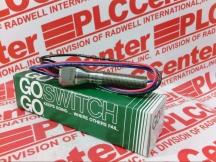 GO SWITCH 73-13528-A1