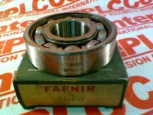 FAFNIR 306W