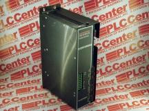 GL GEIJER ELECTR 401-34201-21