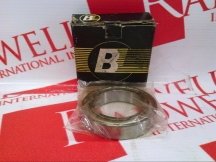 BEARINGS LIMITED 6908Z