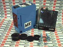 MEKONTROL MEK-92-PAD