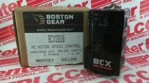 FINCOR BCX2010