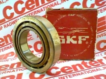 SKF 7213B