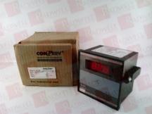 CONZERV DM-3250