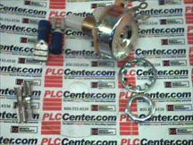 KB ELECTRONICS A60212-0636