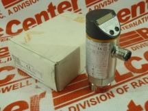 EFECTOR PB-500PSBU76-HFPKG/US//V