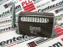 DURANT 6-H-1-1-L