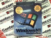 MICROSOFT X03-44435