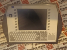 BACHMANN ELECTRONIC B-9933/00