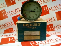 HELICOID F1C2G1A000000