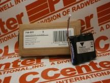 PAXTON 746-001