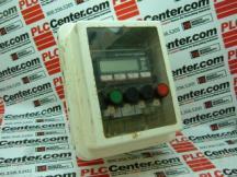 CONTREC IC413.22A