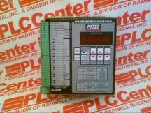 CONTROL ASSOCIATES DG-1000