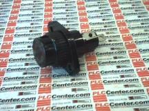 USO 15073-630B