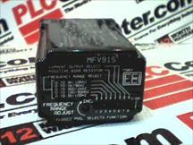 EEI MFV915