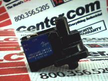 AIR LOGIC 6-5100-60-FM-B85