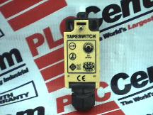 TAPE SWITCH CORP 300I-628-A