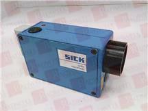 SICK OPTIC ELECTRONIC 1007597
