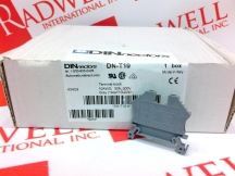 DIRECT LOGIC DN-T1/0