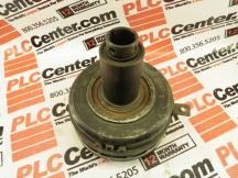 WARNER ELECTRIC 5181-451-005