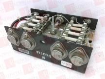 PTI CONTROLS 7110-1N